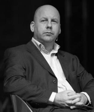 Raoul Kirchmayr