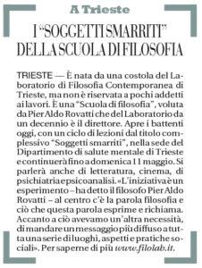 Repubblica18012014b
