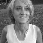 Ilaria Papandrea