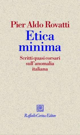 etica-minima