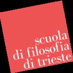 Scuola di filosofia di Trieste Logo