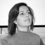 Linda Bertelli
