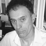 Alessandro Di Grazia