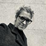 Deborah Borca